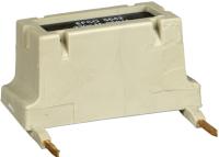 Ограничитель перенапряжения Schneider Electric Laercu -