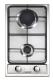 Газовая варочная панель Cata 302 TI/B -