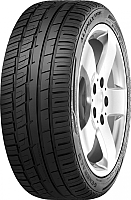 Летняя шина GENERAL Altimax Sport 215/55R16 93Y -