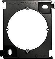 Расширение коробки открытого монтажа Schneider Electric Glossa GSL000700C -