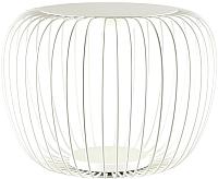 Прикроватная лампа Odeon Light Ulla 4105/7TL -