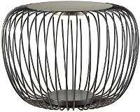 Прикроватная лампа Odeon Light Ulla 4106/7TL -