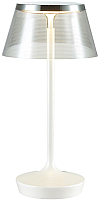 Прикроватная лампа Odeon Light Abel 4108/7TL -