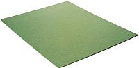 Подложка Steico Underfloor Zielona 5мм (790x590) -
