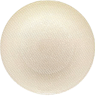 Блюдо Luigi Bormioli Glitter white / 10383/01 -