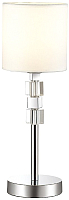 Прикроватная лампа Odeon Light Pavia 4113/1T -