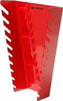 Стенд для инструмента Forsage F-8195M10 -