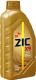 Моторное масло ZIC X9 5W30 / 132614 (1л) -
