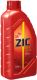 Трансмиссионное масло ZIC ATF SP 4 / 132646 (1л) -