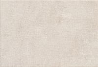 Плитка Tubadzin Puntini Grey (250x360) -