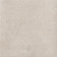 Плитка Tubadzin Puntini Grey (333x333) -