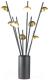Прикроватная лампа Odeon Light Verica 4156/24TL -