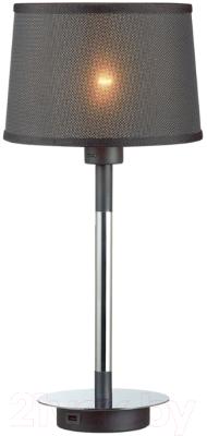 Прикроватная лампа Odeon Light Loka 4159/1T
