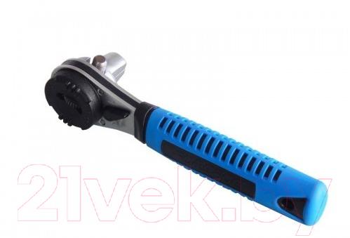 Купить Трещотка Forsage, F-802334U, Китай