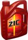 Трансмиссионное масло ZIC ATF 3 / 162632 (4л) -