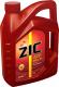 Трансмиссионное масло ZIC ATF Multi HT / 162664 (4л) -