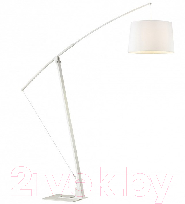 Купить Торшер Odeon Light, Bronx 4060/1F, Китай