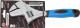 Гаечный ключ Forsage F-649250D -