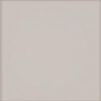Плитка Tubadzin Pastel 5 Latte Mat (200x200) -