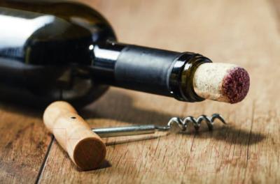 Винный шкаф Caso WineComfort 38
