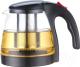 Заварочный чайник Bohmann BH-9673 -