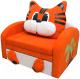 Кресло-кровать М-Стиль Амур -