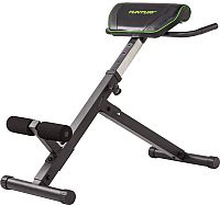 Гиперэкстензия Tunturi CT40 Core Trainer 17TSCT4000 -