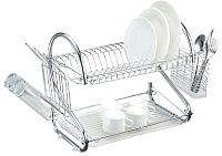 Сушилка для посуды Peterhof PH-12886 -