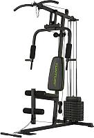 Силовой тренажер Tunturi Home Gym HG10 17TSHG1000 -