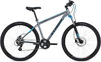 Велосипед Stinger Graphite Pro 29AHD.GRAPHPRO.20GR9 -