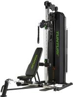 Силовой тренажер Tunturi HG80 17TSHG8000 -