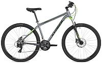 Велосипед Stinger Graphite Evo 29AHD.GRAPHEVO.20GR9 -