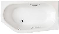 Ванна акриловая Roltechnik Activa Neo 150 P / 9850100 -
