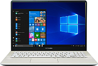 Ноутбук Asus VivoBook S15 S530UN-BQ427Т -