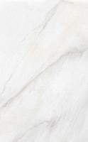 Плитка PiezaRosa Bianco 125700 (250x400, белый) -