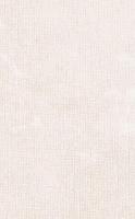 Плитка PiezaRosa Criaturas 123260 (250x400, светло-бежевый) -