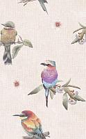 Декоративная плитка PiezaRosa Criaturas Deco 2 123263 (250x400, светло-бежевый) -