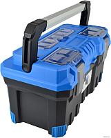 Ящик для инструментов Prosperplast Titan Plus NTP22A-300U -