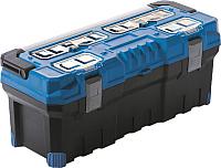 Ящик для инструментов Prosperplast Titan Plus NTP30A-300U -