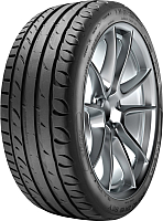 Летняя шина Tigar Ultra High Performance 215/45R17 87V -