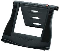 Подставка для ноутбука Kensington 60112 -