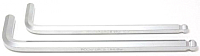 Гаечный ключ RockForce RF-76514XL -