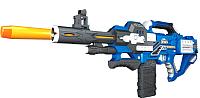 Игровой набор Essa Автомат / 200157878 -