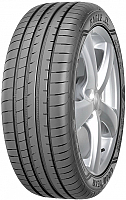 Летняя шина Goodyear Eagle F1 Asymmetric 3 255/45R19 104Y -