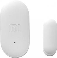 Датчик открытия Xiaomi Mi Smart Home Window/Door Sensors / YTC4015CN -