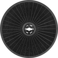 Угольный фильтр для вытяжки Maunfeld Universal -