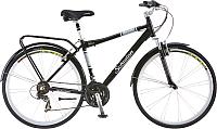 Велосипед Schwinn Discover Black / S5396INT -