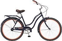 Велосипед Schwinn Baywood Blue / S5991CINT -