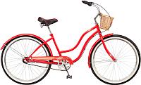 Велосипед Schwinn Scarlet Red / S8029AINT -
