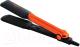 Щипцы гофре Atlanta ATH-6735 (оранжевый) -
